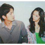 ご結婚おめでとうございます! 岡田准一さん 宮崎あおいさん