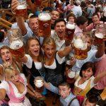 ドイツの人々の働き方