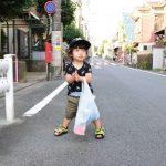 「お金だけは十分に持たせて」 元スーパー店員が幼児だけの買い物に訴え