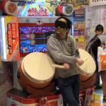 【たいたつたつ】太鼓の達人の達人