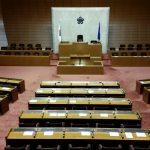 【福岡県議会】全国初、性犯罪被害の偏見防ぐ条例