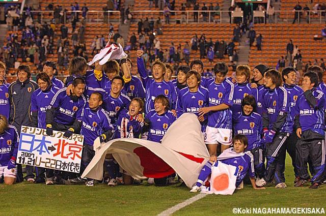 【平山相太引退】誰もが日本サッカー界を牽引すると信じていた…