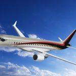 【偉大な達成】2017年は全世界でジェット旅客機の墜落事故が「ゼロ」