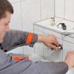 水道管の修理代金が高い理由