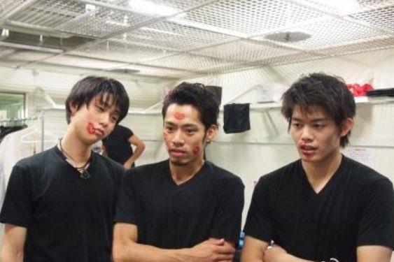 宮原選手のとなりにいるカッコいいと噂の田村岳斗コーチの秘密