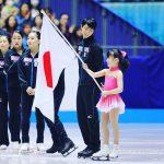 もしオリンピックで「JAPAN」ではなく「NIPPON」だったら
