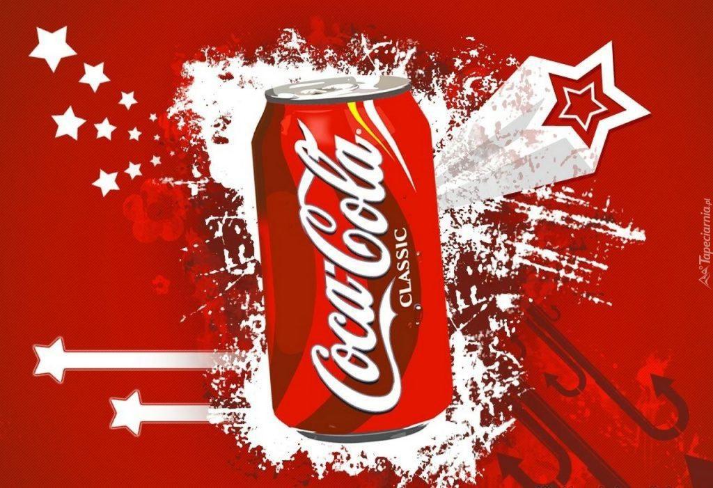 【コカ・コーラ療法】乗り物酔い防止に医者も薦める?