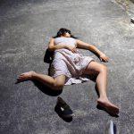 泥酔した状態のまま眠ると脳がストレスや疲れを発散できないメカニズム