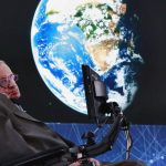 【ホーキング博士】地球に高度な知的生命体はいない