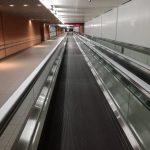 羽田空港でターミナルを間違えてしまった場合の予備知識