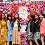 「ファッションウィーク福岡」開催中