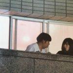 日村勇紀さんの結婚について、女性の意見まとめ
