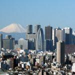 社会主義と資本主義の欠点を併せ持つ現代日本