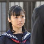 ドラマ「警視庁・捜査一課長シーズン3」