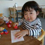 【署名ご協力のお願い】小さな女の子が白血病治療で苦しんでいます!