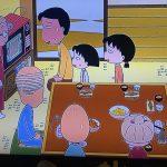 日本のアニメーターは疲れている様です…【動画あり】