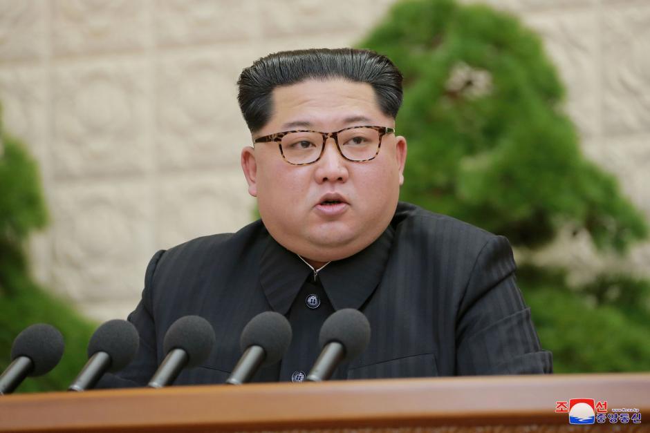 金正恩がノーベル平和賞候補に選ばれてると聞いて思ったこと。