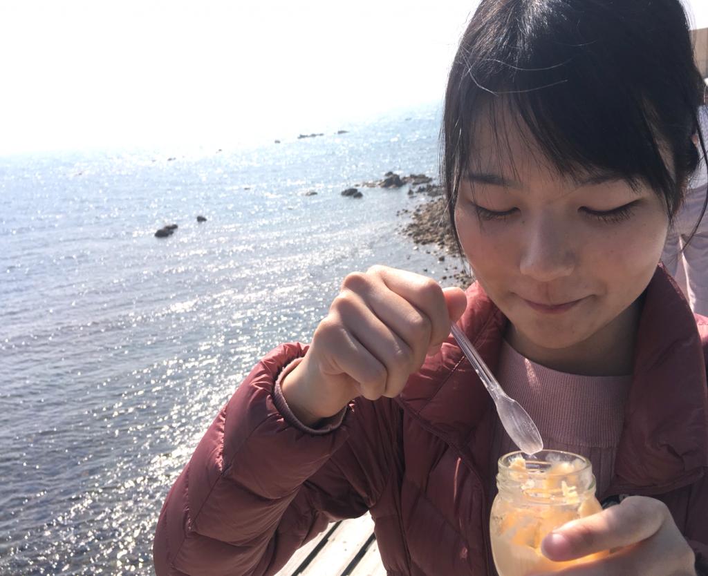 新入学の女子大生がJR全線乗車・全駅下車に挑戦します!