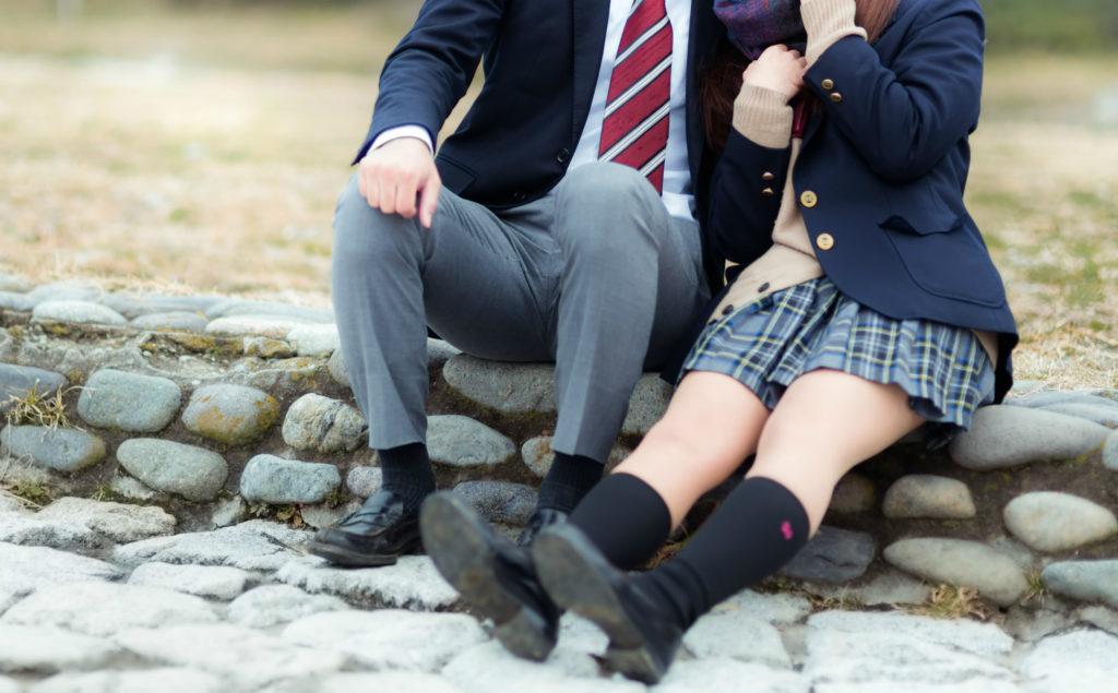 性教育をオブラートに包みすぎる事の問題点