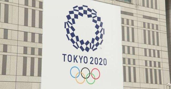 【東京五輪】ボランティアの在り方「やりがいをわかりやすくPRしていく必要がある」