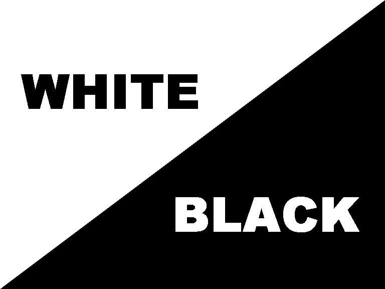 ホワイト企業に勤めて気付いたこと&ブラック企業に勤めて気付いたこと