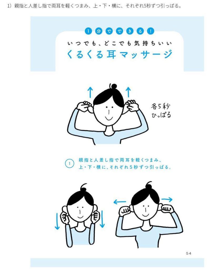 【低気圧・梅雨時】雨の日の偏頭痛に悩んでる方へ