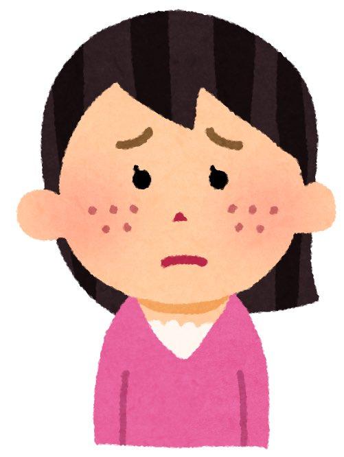 肝臓に代わって皮膚が炎症を起こして膿として体外へ出そうと頑張ってます。