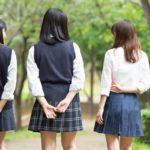 女子高生の「婦人科通院=性の乱れ」は完全に無知蒙昧な偏見