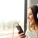 【要注意】スマホで音楽聴く人へ