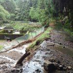 【浄水場被害】民間運営だったら浄水場の復旧は諦め、一時避難ではなく廃村に