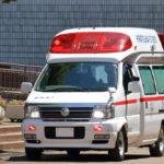 【熱中症】本気で気をつけないと、救急隊員が過労死してしまう