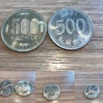 【注意喚起】韓国人旅行者のお徳ネタで500ウォンが不正使用されています!