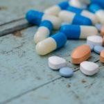 薬に風邪を「治す」効果はない