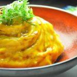 ふわとろ玉子で鰻を包む「金のうな丼」の作り方【動画】