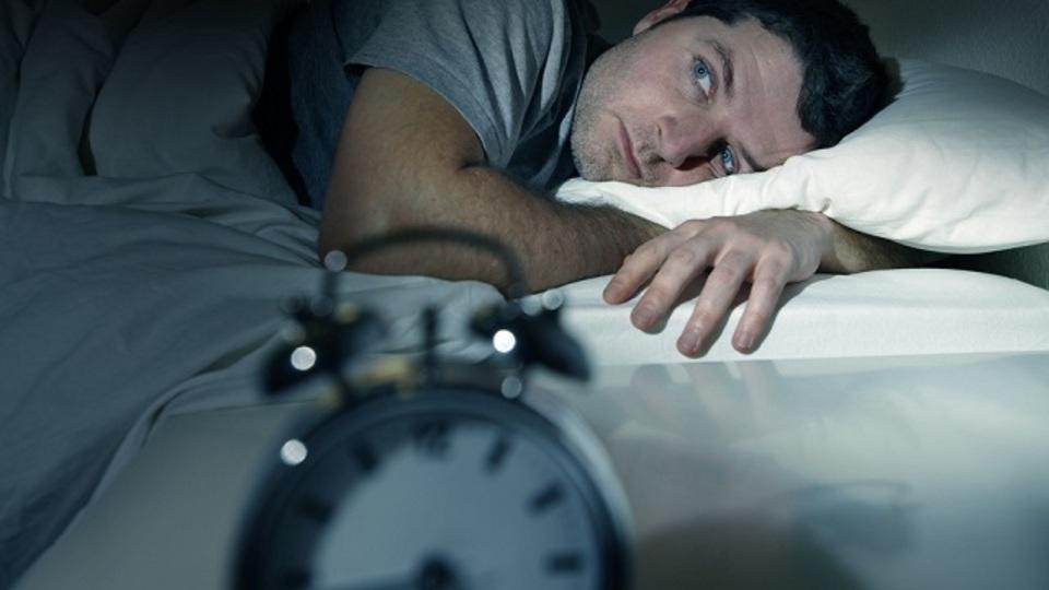 昨夜寝付けなかった方へ
