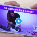【動画】Androidあるある