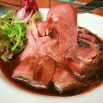 ベイサイドプレイス博多で「肉博」福岡の肉料理集結
