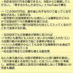 制度の隙を見つけるハックの天才でやばい~NHKから国民を守る党