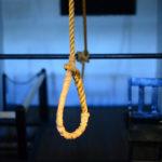 職場や学校に行く機会が減り、自殺者数、前年比約20%減