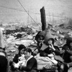 【戦後75年】8月15日は「終戦の日」