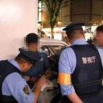 警察官が語る新宿区と足立区の違い