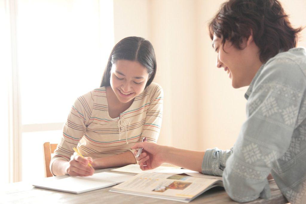 家庭教師や個別指導をご検討中の保護者の方へ