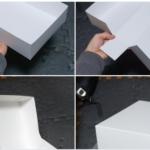 通販で増える空き箱の上手な利用法