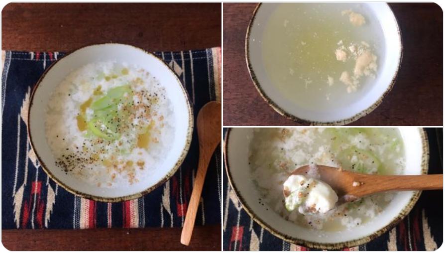 卵黄だけ使って卵白が残ってしまう時のお勧めレシピ