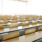 大学入試共通テスト試験場入場時の検温禁止