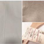 無印良品の洋服ブラシ(690円)が凄すぎる件