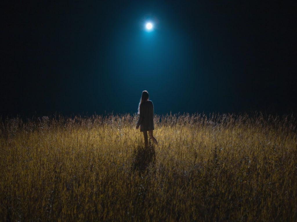 夏目漱石訳 「I love you.」は「月が綺麗ですね」